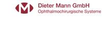 Dieter Mann GmbH
