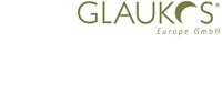 Glaukos Europe GmbH