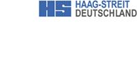 HAAG-STREIT Deutschland GmbH
