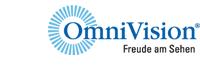 OmniVision GmbH