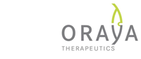 Oraya Therapeutics, Inc.