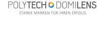 Polytech-Domilens GmbH