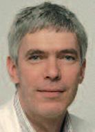 Prof. Dr. Horst Helbig