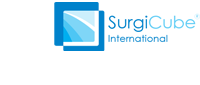 SurgiCube International BV